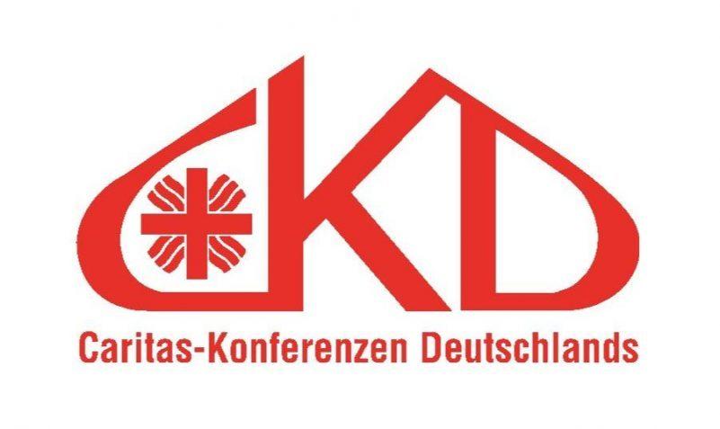 Gründung der Caritas Konferenz St. Salome Ovenhausen