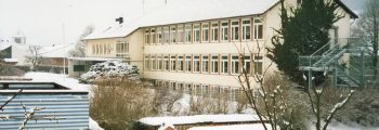 Schließung der Grundschule Ovenhausen