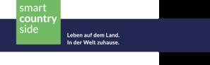 Ovenhausen qualifiziert sich als eines der Golddörfer  zur Teilnahme am Projekt SCS